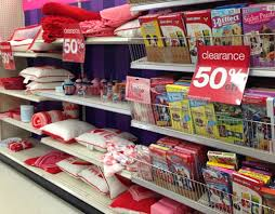 s day clearance target s clearance 50 all things target