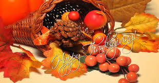 thanksgiving holiday pictures thanksgiving holiday free here