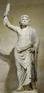 Seeking Zeus What About Zeus Hardwired