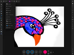 affinity photo for ipad review a professional photo editing app on