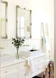 country style mirrors home decor country style mirrors home decor sintowin