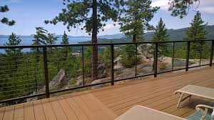 feeney features blog composite synthetic decking and deck