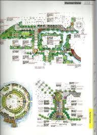 246 best landscape planning images on pinterest landscape