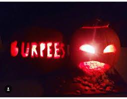 save the date halloween cfg halloween bash u2013 crossfit greer