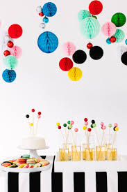 61 best party palettes images on pinterest parties colors and