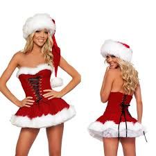 online get cheap mrs clause costume aliexpress alibaba