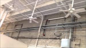 costco outdoor ceiling fan ceiling fan hunter ceilingans with lights at costcocostco outdoor