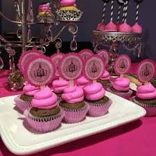 Pink And Black Candy Buffet by 71 Best Candy Buffet Images On Pinterest Candy Buffet Cupcake