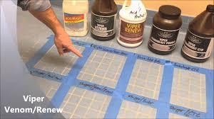 advantage maintenance inc tile grout cleaner comparison