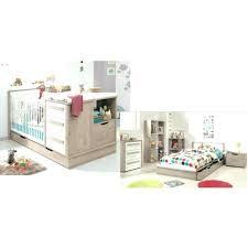 chambre bebe evolutif but chambre bebe lit evolutif lit chambre bebe complete lit evolutif