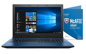 best laptop deals black friday 2016 the best very black friday deals on saturday afternoon
