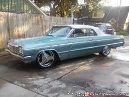 camaro ss 1964 chevy camaro ss 1964 impala ss