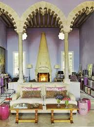 interior home scapes interior homescapes in architectural digest eclectic living