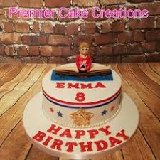 50th Cake 1 Premier Cake Creations My Creations Pinterest