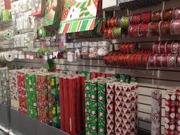 storing wrapping paper sterilite 40 inch wrapping paper storage into the glass cheap