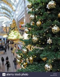 christmas decorations in germany u2013 decoration image idea
