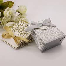 thanksgiving wedding favors promotion shop for promotional