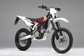 husqvarna motorcycles pics specs and list of models