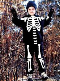 8 Diy Halloween Costumes For Kids Best Halloween Costumes 8 Best Halloween Costume Ideas For The Kids Images On Pinterest