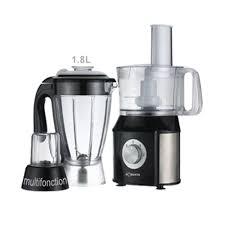 les robots de cuisine de cuisine with de cuisine image pour kenwood
