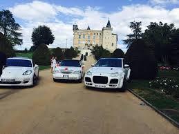 location de voiture pour mariage louer une voiture de luxe avec chauffeur louer une limousine sur