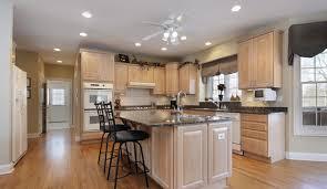 kitchen renovations sydney kitchen renovations modern designer