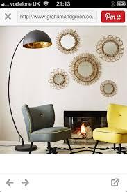 designer bã rostuhl 142 best the home design school images on midcentury