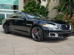jaguar j type 2015 jaguar xj colors 2014 jaguar xj series reviews and rating motor
