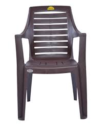 Bed Breakfast Table Online India Supreme Chairs Buy Supreme Chairs Online At Best Prices On Snapdeal