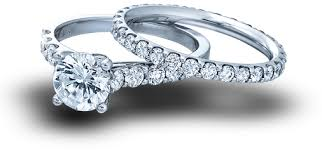 cheap diamond engagement rings for women idc jewelry store ta diamond engagement rings orlando