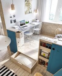 Wohnzimmer Einrichten Raumplaner Haus Renovierung Mit Modernem Innenarchitektur Geräumiges