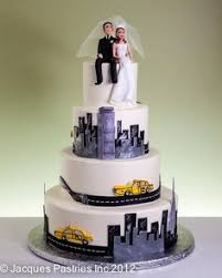wedding cake nyc most wedding cakes for you wedding cakes in new york