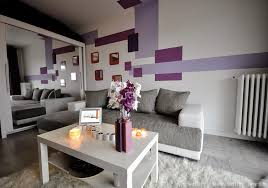 living room comfortable dark gray sofa 2017 living room grey