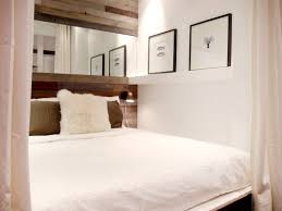 685k chelsea micro apartment was renovated to maximize space and