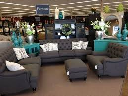 teal livingroom living room color scheme the gray and teal by thelma
