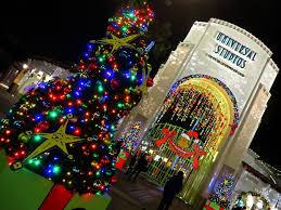 Universal Studios Christmas Ornaments - pictorial grinchmas who liday celebration returns to universal
