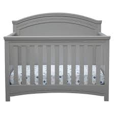 Affordable Convertible Cribs Eleven Affordable Grey Cribs Convertible Crib Crib And Convertible