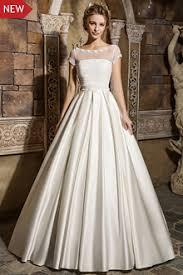 cheap modest wedding dresses modest wedding dress with lace