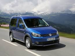 volkswagen caddy 2015 volkswagen caddy рестайлинг 2010 2011 2012 2013 2014 минивэн