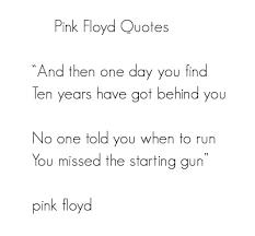 Pink Floyd Lyrics Comfortably Numb 183 Best Pink Floyd Images On Pinterest Music David Gilmour