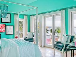 beautiful coastal bedroom design ideas youtube