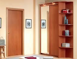 5 Door Wardrobe Bedroom Furniture Modern Sliding Wardrobe Ontario 5 Accessories Storage