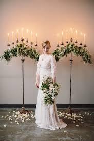 wedding floral arrangements wedding ceremony flower arrangements in burlington vt nectar root