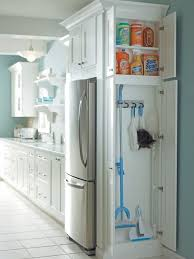 pantry ideas for small kitchen our 11 best small kitchen pantry ideas remodeling photos houzz