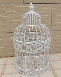 Birdcage Decor For Sale Round Bird Cage Round Bird Cage Suppliers And Manufacturers At