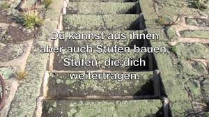 Steine Fur Gartenmauer Aus Steinen Werden Stufen Annegret Kronenberg U0026 Bernd Töpfer