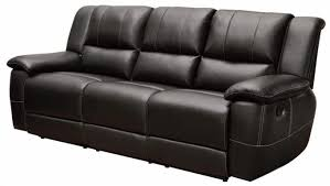 Berkline Reclining Sofas Berkline Recliner Sofa And Loveseat Catosfera Net