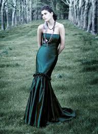 emerald wedding dresses the wedding specialiststhe wedding