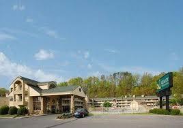 Comfort Inn Dollywood Lane Quality Inn U0026 Suites Dollywood Pigeon Forge Tn Booking Com