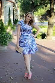 dresses to wear to a summer wedding blue dress to wear to a summer wedding glitter spice